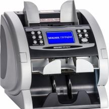 2-х кишеньковий сортувальник банкнот Magner-150 б/в