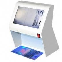 Детектор валют Спектр Відео-7
