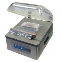 Вакуумный упаковщик  DoCash 2240 (mini)