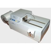 Напівавтомат для пакування грошей УНА 001-03