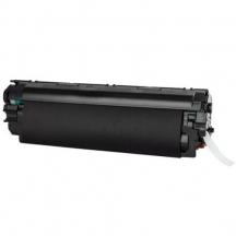 Картриджи для лазерных принтеров НР LASERJET M1522NF