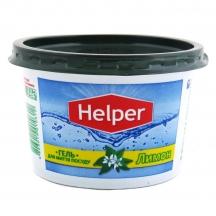 Гель (паста) для мытья посуды 300мл HELPER