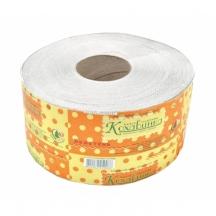 Туалетная бумага (КАХОВИНКА-Великан)