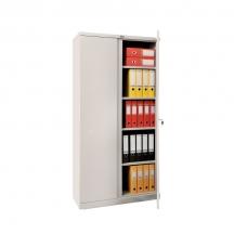 Шкаф архивный М18