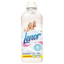 Ленор концентрат антистатик 1л
