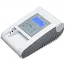 Автоматичний детектор валют PRO CL 400 A MULTI