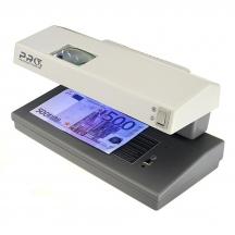 Детектор валют PRO 12 LPM