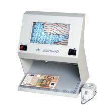 Детектор валют Спектр Відео - МТ / ц