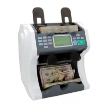 2-х кишеньковий сортувальник банкнот Smart-F б/в