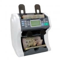 2-х кишеньковий сортувальник банкнот Smart-V б/в