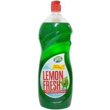 Миючий засіб для посуду 500мл Лимон-фреш