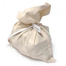 Мешок для упаковки монет 300*400 мм. х/б
