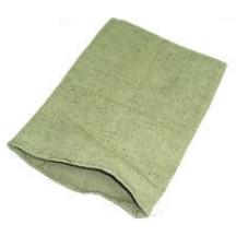 Мешок для упаковки монет 250*350 мм, брезент