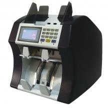 Сортировщик банкнот Lince 600 MC