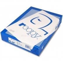 Бумага офисная А4 R-Copy, 500 л.