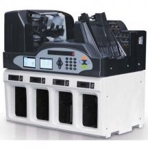 Сортировщик банкнот Kobo-960F