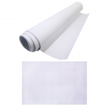 Папір для фліпчарта, клітина, 64х90см, 20 арк