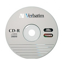 Диск CD-R