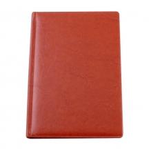 Дневник полудатированный