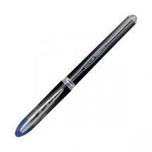 Роллер (ручка) uni-ball VISION ELITE 0.5 мм, синій