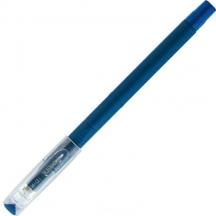 Ручка кулькова Axent Direct, синя 0.5 мм