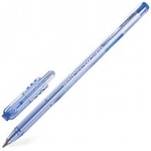 Ручка шариковая Pensan My-Pen vision синяя
