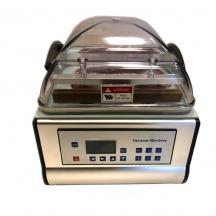 Вакуумний пакувальник банкнот ATLANT 2240